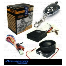 ALARMA THUNDER TM 08