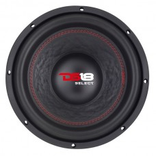 "SUBWOOFER DS18 8"" SLC8S"